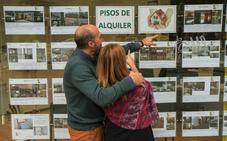 Alquilar una vivienda con opción de compra: ventajas e inconvenientes