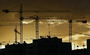 La banca avisa de que endurecerá la concesión de créditos en 2019