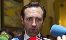El expresidente balear José Ramón Bauzá abandona el PP entre duras críticas