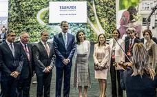 Bilbao Bizkaia se alía con Turkish Airlines para atraer al mercado asiático