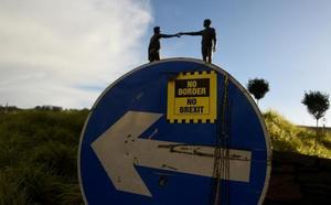 Bruselas alerta sobre la frontera dura
