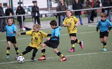 Las niñas hacen menos deporte que los niños: seis consejos para cambiarlo