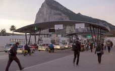 A prisión cuatro guardias civiles por narcotráfico en el Campo de Gibraltar