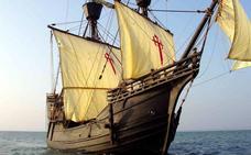 Los vascos que acompañaron a Magallanes y Elcano