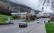 El bidegorri entre Santurtzi y Zierbena echará a andar en el último trimestre del año