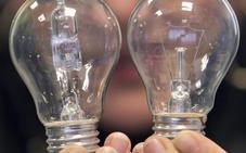 El engaño del cambio de bombillas