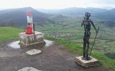 Rutas de montaña: Babio (583 m.)