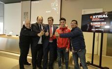 El X-Trial Bilbao reunirá a los nueve mejores pilotos del mundo en el BEC
