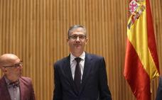 El Banco de España estima que los Presupuestos están inflados en 7.000 millones