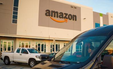 Las 10 empresas tecnológicas más valiosas del mundo