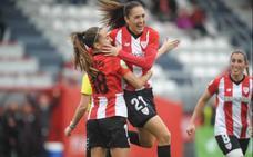 Entradas Athletic - Atlético de Madrid: Cuartos de final de la Copa de la Reina 2019 en San Mamés