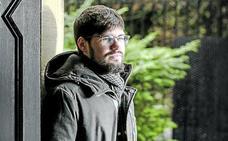 «En Euskadi no nos merecemos lo que están haciendo los dirigentes de Madrid»