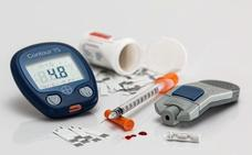Diabetes, un peligro infradiagnosticado