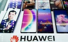 Las acusaciones de espionaje y robo de tecnología oscurecen el futuro de Huawei