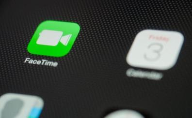 El FaceTime de Apple tiene un grave problema de privacidad