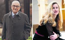 Dos generaciones de la universidad, cara a cara