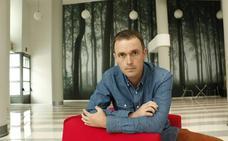 El corresponsal de EL CORREO Mikel Ayestarán gana el premio Ignacio Ellacuría