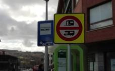 Plentzia reforzará la seguridad vial en la zona del Astillero