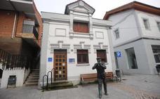 EH Bildu recuerda la necesidad de un servicio de atención familiar en Eibar