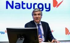 Naturgy, dispuesta a deshacerse de su parte en las nucleares con un intercambio de activos