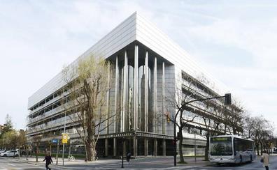 La Audiencia de Álava condena al Santander a devolver 63.000 euros a una ama de casa por la venta de preferentes