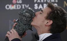Por qué los Premios Goya se llaman así