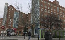 Bizkaia se alía con Osakidetza para generar un sector de negocio vinculado a los mayores