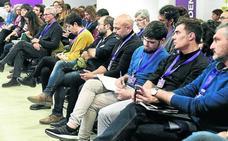 Iglesias sitúa a Errejón fuera de Podemos pero asume que tendrá que negociar con él