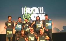 Orozko celebra en mayo su primer festival de rock