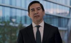 Francisco González niega estar detrás de los supuestos espionajes pagados por BBVA a Villarejo
