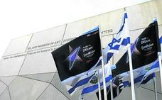 Amenaza de boicot a Eurovisión 2019