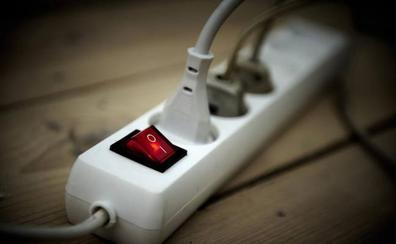 ¿Ha funcionado suprimir el impuesto eléctrico?