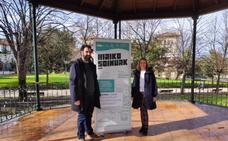 Barakaldo promocionará nuevos proyectos musicales de Euskadi con un festival gratuito y un concurso