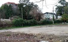 4.443 personas solicitan un piso de protección oficial en Getxo