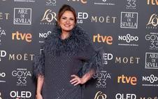 Premios Goya 2019: Los mejores vestidos de la alfombra roja