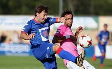 «Es un partido de cuatro puntos», lanza Vélez