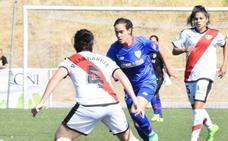 El Athletic femenino regresa mañana a la Liga tras la gran noche de San Mamés