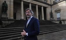 El PP rechaza que el euskera sea obligatorio para ser funcionario