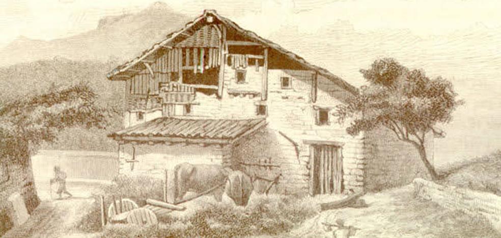 Los cimientos