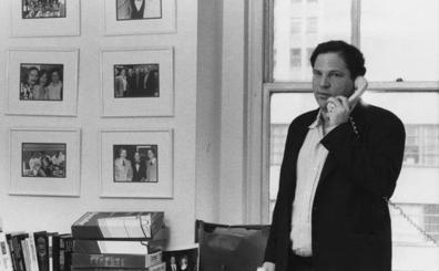 Un documental con los testimonios de las víctimas de Weinstein sacude Sundance