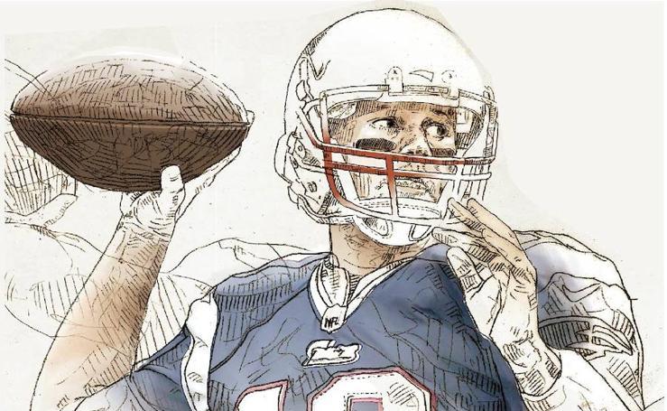 Super Bowl para principiantes