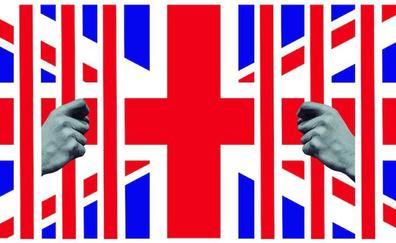 El enredo británico