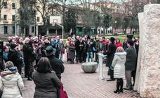 La huella de la comunidad judía en Vitoria