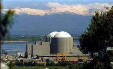 El Gobierno abre la puerta a que suba la tasa a las eléctricas por el cierre nuclear