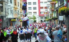 Las elecciones obligan a Euskal Jaia 2019 a cambiar de fechas