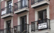 Claves para cancelar una hipoteca