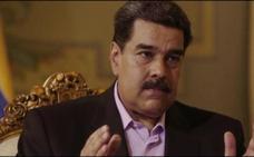 Maduro responde al ultimátum de Sánchez: «Ojalá no te manches las manos de sangre junto a Trump»