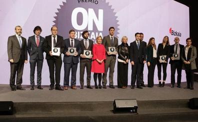 Bizkaia analiza la estrategia de 24 firmas líderes desconocidas para aplicarla a pymes en crecimiento
