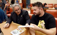 ERC y PDeCAT amagan con tumbar las Cuentas y ponen contra las cuerdas a Sánchez