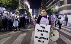 Conmoción en Sabadell por una violación múltiple a una joven de 18 años